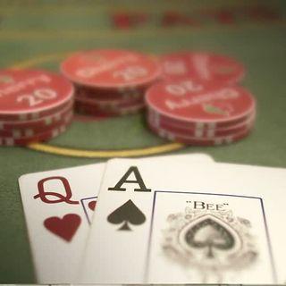 Top Städte Europas für Blackjackzocker: Episode 1