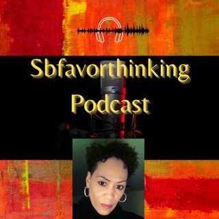 Ep. 102 Betrayal and the Power of Forgiving
