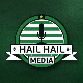 90MinCynic| Celtic, Bale & The EPL
