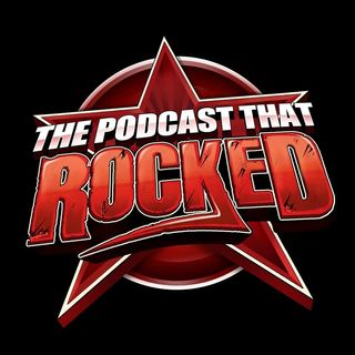 The Podcast That Rocked | TOOL vs. Taylor Swift (ft. Geaux Gretchen)