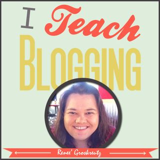 ITB 183 How A Blogger Is Growing Her List With Cathy Lawdanski