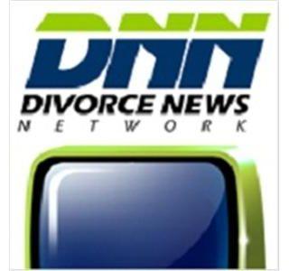 Divorce News Network-This Week in Divorce