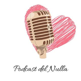 Podcast di Presentazione