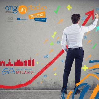 La diversificazione come strumento e strategia per la crescita aziendale
