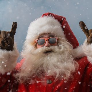 aquele podcast (classikera news, pow) #1129 #christmas #natal #stayhome #wearamask #animaniacs #dot #wakko #yakko #crash4 #twd #supernatural