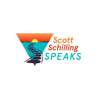 Scott Schilling Speaks