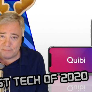 What The Tech Ep. 490 - Worst Tech of 2020