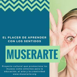 MuSerArte