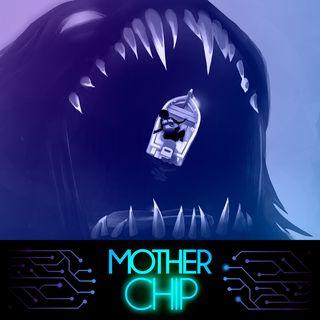 MotherChip #235 - H.H.C.