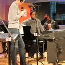 Robert Glasper Experiment with Bilal (From the Archives)