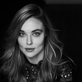 Anna Nalick - Singer/Songwriter