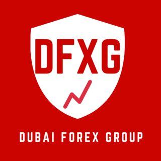 Learn forex and psychology of trading تعلم الفوركس و سيكولوجيه التداول
