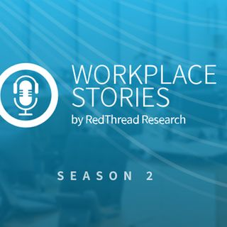 Workplace Stories Season 2, Integrating Inclusion: Opening Arguments