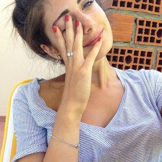 Eleanor.