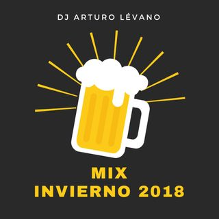 Mix Invierno 18