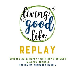 LTGL-2016-Replay with Adam Bricker & Avery Russell