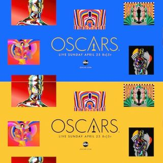 Keeping It Reel 452: Oscar Preview and Predictions