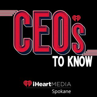 CEO to Know -Jacob Borg Pointe Pest Control