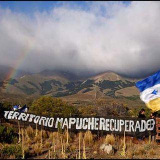 El regreso de America Latina - La lotta di un popolo