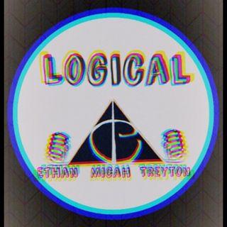 Logical 0