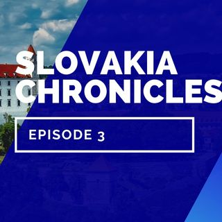 Episode 3 - Economy under Covid-19