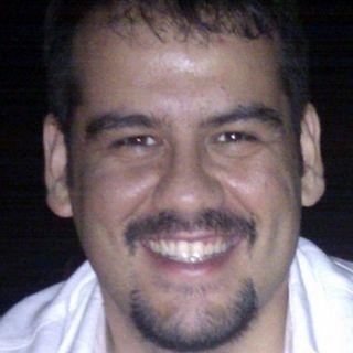 Emilcar 62 no-WWDC con Gerardo Ratto