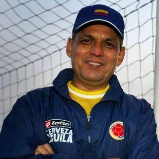 ¿Cómo es el nuevo entrenador de la Selección Colombia, Reinaldo Rueda?
