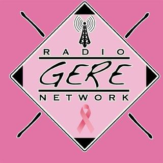 GERE Network