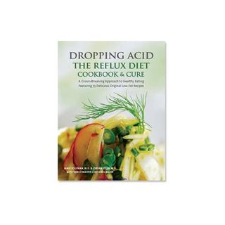 Acid Reflux, Asthma and Recalcitrant Cough:  A Cure