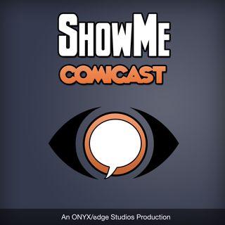 SMC Replay 2x08: Maus