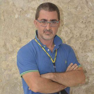 'Emozioni in un click', intervista a Enrico Duratorre