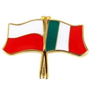 Radio i di Italia del 22/3/2020