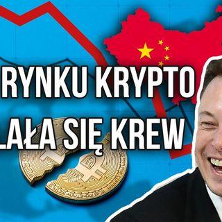Nowy ład na rynku kryptowalut