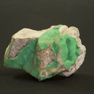Variscite Meaning Benefits and Spiritual Properties