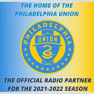 Philadelphia Union Broadcasts