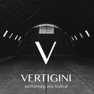 Il crowdfunding per Vertigini21. Intervista con Rajeev Badhan.