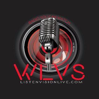 WLVSRadio