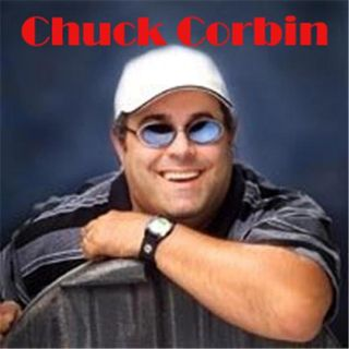 Chuck Corbin's Loud & Local!
