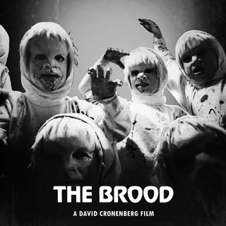 Special Report: The Brood (1979)