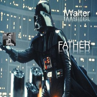 iWalter Father mp3