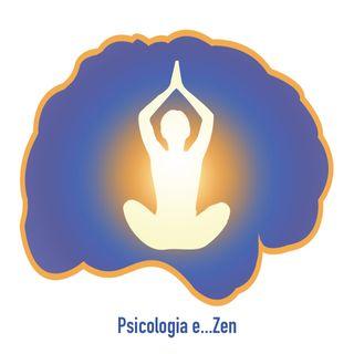Psicologia e zen