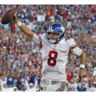 Daniel Jones leads NY Giants to victory! NFL Week 3 recap! Lavar Ball/JBL failed