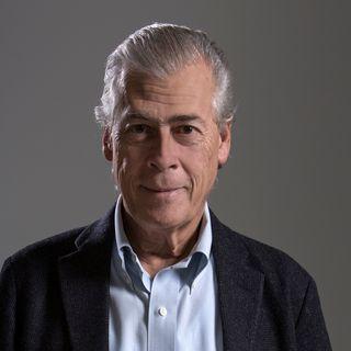"""""""Si un empresario no usa bien el tiempo le puede ir mal"""": Ricardo Obregón"""