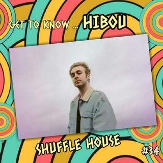 Get To Know - Hibou