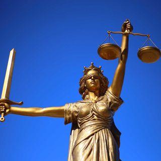 10. Agenzie delle Entrate, cresce l'attesa per l'udienza davanti alla Consulta