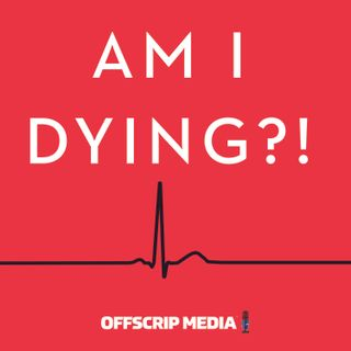 Welcome to Am I Dying?! (Teaser)