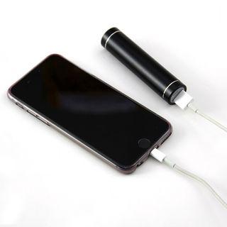 Devo ricaricare il cellulare, aiuto...