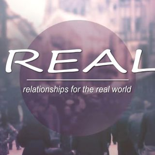 Relationships for the Real World (2) - Communication
