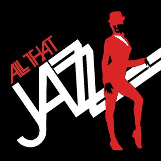 Episode 481: All That Jazz (1979)