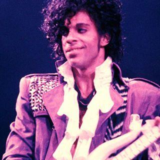 Classicos do Rock o Podcast #1306 #Prince #whatif #stayhome #wearamask #fearstreet #xbox #laremesamala #rickandmorty #redguardian #loki